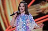 Софию Ротару критикуют из-за участия в «Песне года»