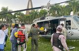 В страховой компании рассказали о помощи пострадавшим россиянам в Доминикане