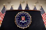 ФБР видит «потенциальную контрразведывательную угрозу» в любом российском софте