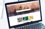 Роскомнадзор частично заблокировал фотобанк Shutterstock