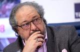 «У Минца очень шаткая позиция». Банкир обвинил руководство ЦБ, «Открытия» и «Траста» в потере почти $1 млрд