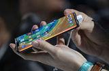 Новые смартфоны Huawei обошлись без американских компонентов