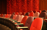 В Москве премьерой «Иоланты» открывается первый частный оперный театр