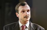 Почему убийство Хангошвили не станет немецким Солсбери? Комментарий Георгия Бовта