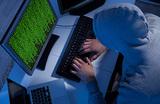 Русский хакер ценой в $5 млн. Госдеп США объявил награду за помощь в поимке Максима Якубца