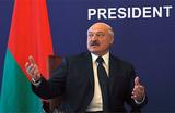Лукашенко и Медведев высказались об интеграции