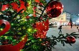 «Апокалиптические морозы». Придется ли утепляться в новогоднюю ночь?