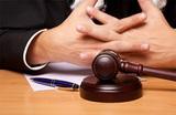 Судьи предложили наказывать СМИ и журналистов за «тенденциозные публикации»
