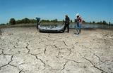 «Виноваты люди». Заканчивающееся десятилетие станет самым жарким в истории?