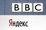 «Явно очень большая сделка». «Яндекс» купил права на показ сериалов BBC Studios