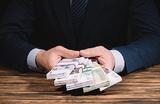 Кто и в каких случаях сможет рассчитывать на максимальные страховые выплаты по вкладам?