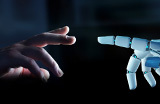 Когда искусственный интеллект в России начнет приносить прибыль