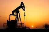 Страны ОПЕК и независимые производители договорились о квотах на добычу нефти