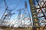 Промышленники: реальная стоимость электроэнергии в России выше, чем в США