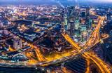Москва — мировой лидер по росту цен на элитную недвижимость
