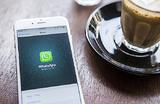 WhatsApp перестанет работать на миллионах смартфонов в следующем году