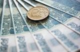 Госдума отменила «банковский роуминг». Как это повлияет на Сбербанк?