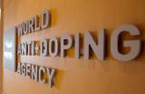 Западные колумнисты спорят о вердикте WADA