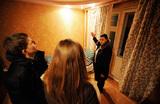 Добросовестные покупатели «криминальных» квартир» теперь под защитой