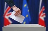 Brexit все-таки будет? Великобритания досрочно выбирает палату общин