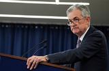 ФРС впервые за четыре заседания оставила ставку на прежнем уровне