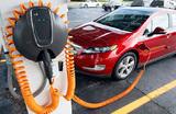 Войны двигателей: электромобили начали блокировать традиционные АЗС