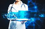 Медицина будущего: удаленная диагностика и цифровые обследования