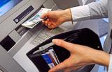 Банки предложили по-новому работать с подозрительными переводами денег