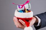 Банки заманивают вкладчиков новогодними ставками. Стоит ли воспользоваться?
