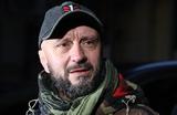 Суд в Киеве арестовал одного из главных подозреваемых в убийстве Павла Шеремета