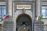 Судебные приставы ковровыми бомбардировками накрывают все счета, которые найдут