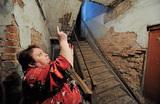 Депутат Госдумы предложил расселять аварийные дома за счет ипотеки