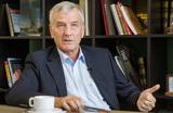 Сергей Петров: «Надо смотреть широко на общий бизнес-климат в стране»