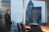 Бизнес на пороге Brexit