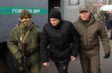 «Большой обмен» в Донбассе: «всех на всех» не получается