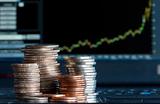 Выгодно ли открыть до конца года индивидуальный инвестиционный счет?