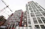 Эксперты назвали московских застройщиков — лидеров продаж в 2019 году
