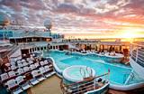 Виртуальные спа-курорты и клубные подписки: как изменятся путешествия в 2020 году
