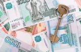 Росреестр разъяснил, как вернуть деньги за жилье, купленное у псевдовладельцев
