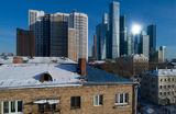 Топ-10 регионов с самой большой разницей цен на вторичную недвижимость