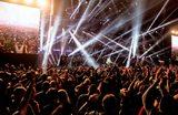 В Германии готовят фестиваль с участием российских рок-музыкантов «Пилигрим»