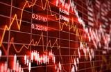 PwC предсказало «слоубализацию» мировой экономики в 2020 году
