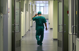 Как появляются «мертвые души» в здравоохранении?