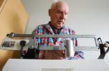 Будут ли по-настоящему лечить тех, кому больше 60 лет?