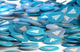 Атака на Gram. Комиссия по ценным бумагам и биржам США предоставила суду дополнительные доводы в споре с Telegram