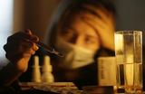 «Известия»: в Россию может «прилететь» вирус птичьего гриппа
