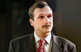 Не укроется ли антиконституционный «дьявол» в юридических «деталях»? Комментарий Георгия Бовта