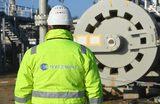 «Газпром» просит немецкие власти не ограничивать доступ на европейский рынок