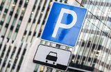 Депутаты округа Раменки проголосовали против платных парковок