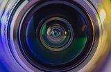 Тайная видеокамера в спальне как норма
